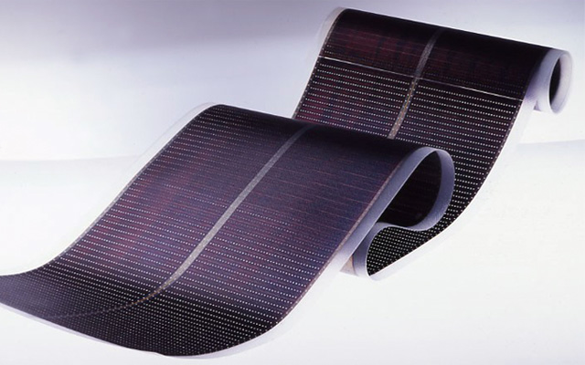 FWAVE PHOTOVOLTAIC